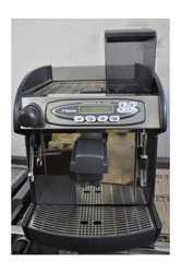кофеварка Saeco Modular