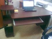 компьютерный ,  письменный стол