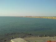 Крым,  Николаевка,  море,  отдых,  лето! Сдам дом на пляже,  все удобства!