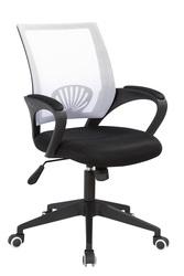 Кресло Сидней,   черный цвет
