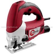 Продам Электролобзик 750 Вт,  0-3100 ход/мин,  угол 0-45°,  глубина распи