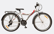 Продам новый подростковый Велосипед Formula Gallo