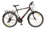 Продам новый городской Велосипед Formula Magnum