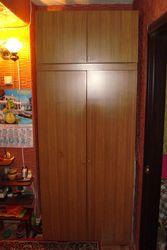 Шкафы Очень Дешево
