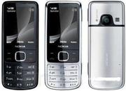 Копия Nokia 6700,  2 сим карты,  ТВ. Оплата при получении