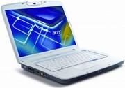 Продам ноутбук Acer Aspire 5920G-302G16.