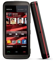 Продам Nokia 5530 Express Music