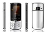 Продажа оригинального телефона NOKIA 6700 GOLD,  SILVE,  BLACK