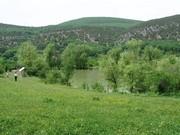 Обменяю участок 25 соток - между Севастополем и Ялтой  на автомобиль.