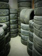 Шины R15-R22.etov.com.ua иR15C-R16C новые стоки и Б/У с мин.износом