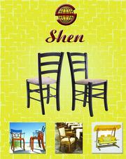 Мебельный магазин Shen