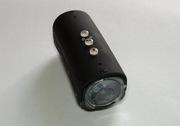 спортивная видеокамера RD-32 II