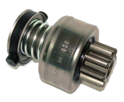 Бендикс 2110 Електромаш (507.600)