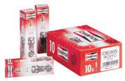 Свічі Chаmpion 2101  /N9YC