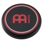Продам тренировочный пэд Meinl MPP-6