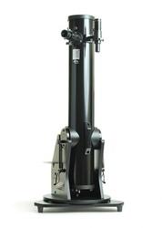 Телескоп Добсон Orion SkyQuest 4 XT