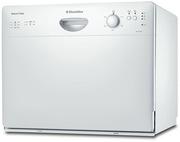 Продам посудомоечную машину ELECTROLUX ESF 2430 W