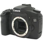 Б.У. Canon EOS 40D (в хор сост.)