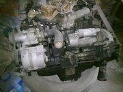 Продам двигатель москвич