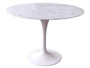 Обеденный стол Тюльпан,  диам. 110см
