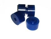 Втулка стойки стабилизатора (полиуретан) Daewoo Lanos 2875013