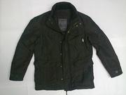 Куртка ESPRIT. DE CORP зима-весна L