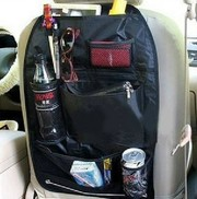 Чехол на сиденье для авто