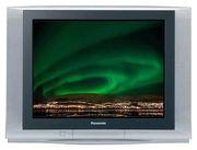 Телевизор Panasonic TX29FG50TU