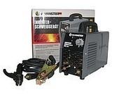 Сварочный инверторный аппарат WMaster 200,   WMaster 291,   WMaster 201,
