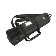 VELBON сумка для штатива 4-WAY 640L