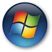 Переустановка Windows в Симферополе