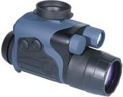Прибор ночного видения NVMT Spartan 3 X 42 WP