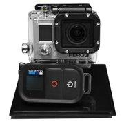 GoPro HERO3 Black Edition наличии Украина