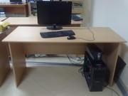 Офисные столы (200 грн)