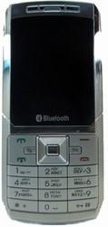 Donod D905 2 sim-карты ТВ. Оплата при получении