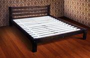 Одно-,  двуспальные кровати Энергия,  Невада