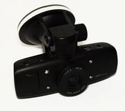 видеорегистратор GS1000 GPS