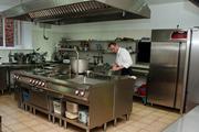 Оборудование для кафе,  ресторана,  оборудование для столовой новое