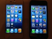 iPhone 5S,  2sim,  WiFi,  Jawa,  TV,  дисплей 4 дюйма