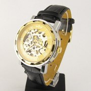 Наручные часы известных бреднов по оптовой цене в розницу Крым