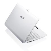 Продается нетбук Asus EeePC 1001PX