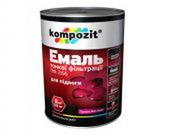 Эмаль ПФ-266 Kompozit® для пола