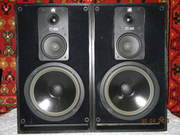 Продаю Б/у Hi-fi и Hi-end аудио-аппаратуру
