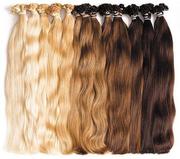 куплю волосы славянские дорого
