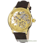 продам часы Davis Scelet Watch 0895 davis0895,  Davis Watch for Men