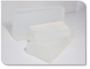 Мыльная основа сrystal SLS Free Англия 74 грн/кг