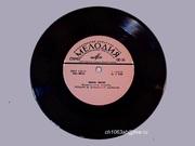 Пластинки»Музыка  1973г. «Мелодия» Прощай (В. Добрынин — Л. Дербенёв