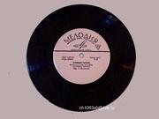 Пластинки»Музыка Поющие Гитары  1968г. «Мелодия»  Поющие Гитары Вока