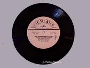 Пластинки»Музыка Лидия Кодрич  1973г. «Мелодия» Поет Лидия Кодрич (Ю