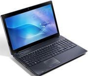 Купить ноутбук Acer Aspire 5250-e302g32mikk